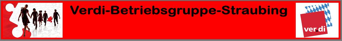 Verdi-Betriebsgruppe-Straubing